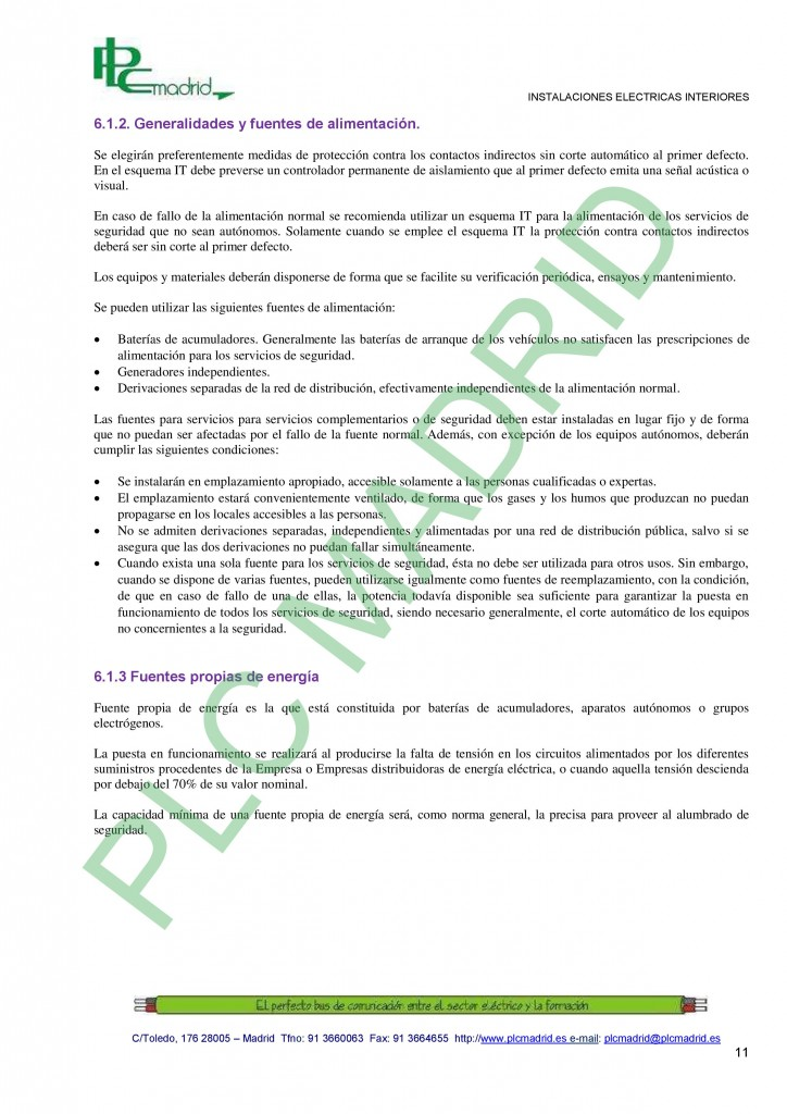 https://www.libreriaplcmadrid.es/catalogo-visual/wp-content/uploads/6-Intalaciones-electricas-generales-page-0111-724x1024.jpg