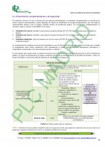 https://www.libreriaplcmadrid.es/catalogo-visual/wp-content/uploads/6-Intalaciones-electricas-generales-page-0121-212x300.jpg