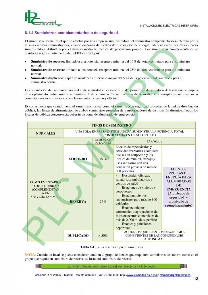 https://www.libreriaplcmadrid.es/catalogo-visual/wp-content/uploads/6-Intalaciones-electricas-generales-page-0121-724x1024.jpg