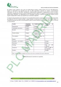 https://www.libreriaplcmadrid.es/catalogo-visual/wp-content/uploads/6-Intalaciones-electricas-generales-page-0131-212x300.jpg