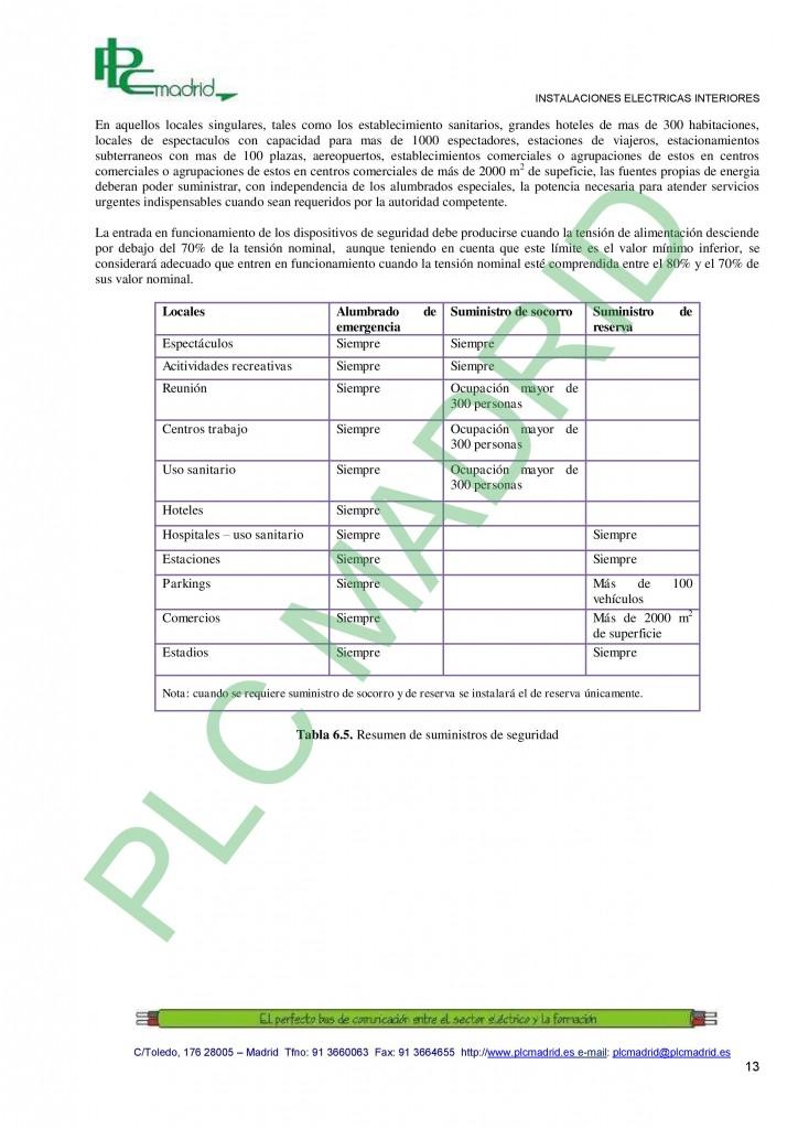 https://www.libreriaplcmadrid.es/catalogo-visual/wp-content/uploads/6-Intalaciones-electricas-generales-page-0131-724x1024.jpg