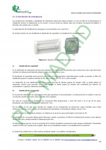 https://www.libreriaplcmadrid.es/catalogo-visual/wp-content/uploads/6-Intalaciones-electricas-generales-page-0141-212x300.jpg