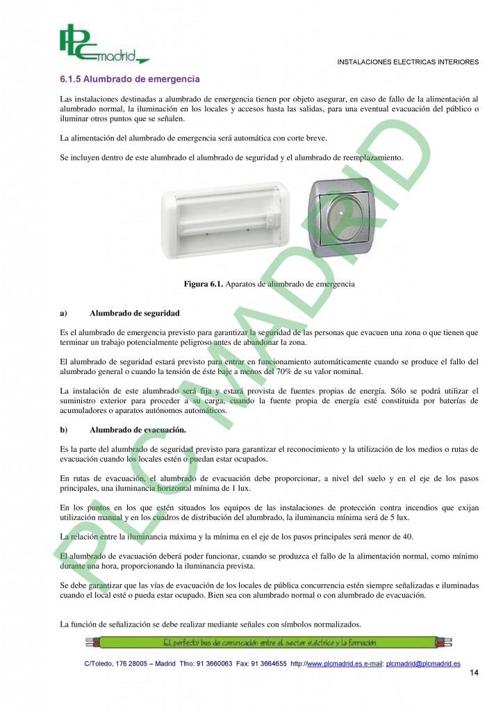 https://www.libreriaplcmadrid.es/catalogo-visual/wp-content/uploads/6-Intalaciones-electricas-generales-page-0141-724x1024.jpg