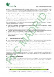 https://www.libreriaplcmadrid.es/catalogo-visual/wp-content/uploads/6-Intalaciones-electricas-generales-page-0151-212x300.jpg