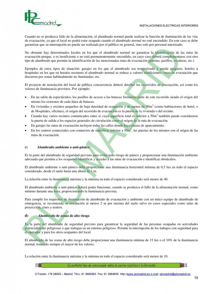 https://www.libreriaplcmadrid.es/catalogo-visual/wp-content/uploads/6-Intalaciones-electricas-generales-page-0151-724x1024.jpg