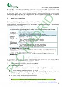 https://www.libreriaplcmadrid.es/catalogo-visual/wp-content/uploads/6-Intalaciones-electricas-generales-page-0161-212x300.jpg
