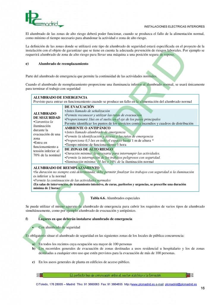 https://www.libreriaplcmadrid.es/catalogo-visual/wp-content/uploads/6-Intalaciones-electricas-generales-page-0161-724x1024.jpg