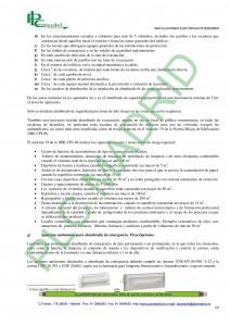 https://www.libreriaplcmadrid.es/catalogo-visual/wp-content/uploads/6-Intalaciones-electricas-generales-page-0171-212x300.jpg