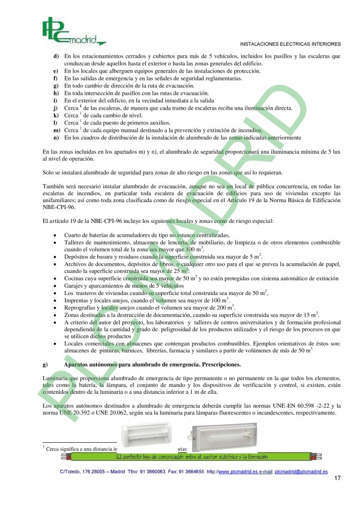 https://www.libreriaplcmadrid.es/catalogo-visual/wp-content/uploads/6-Intalaciones-electricas-generales-page-0171-724x1024.jpg