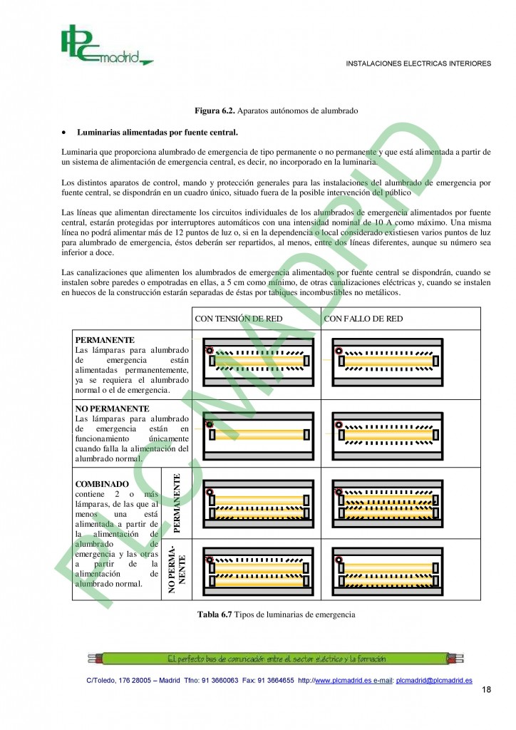 https://www.libreriaplcmadrid.es/catalogo-visual/wp-content/uploads/6-Intalaciones-electricas-generales-page-0181-724x1024.jpg