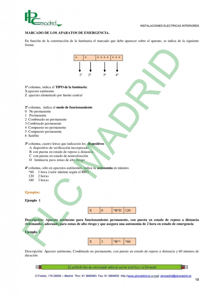 https://www.libreriaplcmadrid.es/catalogo-visual/wp-content/uploads/6-Intalaciones-electricas-generales-page-0191-724x1024.jpg