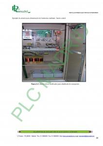 https://www.libreriaplcmadrid.es/catalogo-visual/wp-content/uploads/6-Intalaciones-electricas-generales-page-0201-212x300.jpg