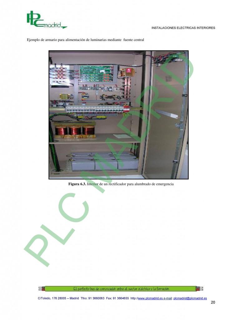 https://www.libreriaplcmadrid.es/catalogo-visual/wp-content/uploads/6-Intalaciones-electricas-generales-page-0201-724x1024.jpg