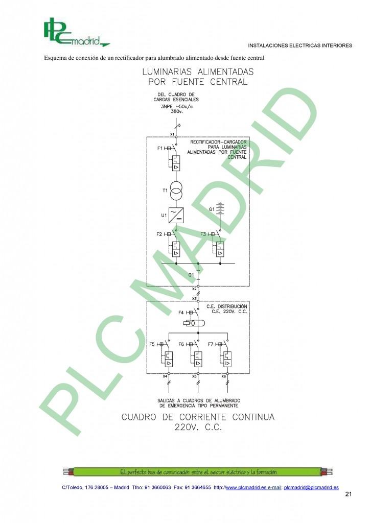 https://www.libreriaplcmadrid.es/catalogo-visual/wp-content/uploads/6-Intalaciones-electricas-generales-page-0211-724x1024.jpg