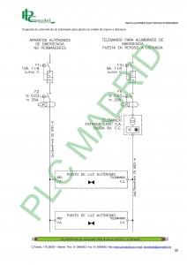 https://www.libreriaplcmadrid.es/catalogo-visual/wp-content/uploads/6-Intalaciones-electricas-generales-page-0221-212x300.jpg