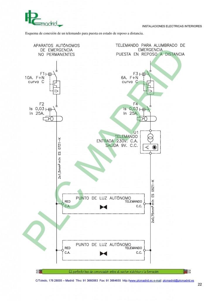 https://www.libreriaplcmadrid.es/catalogo-visual/wp-content/uploads/6-Intalaciones-electricas-generales-page-0221-724x1024.jpg