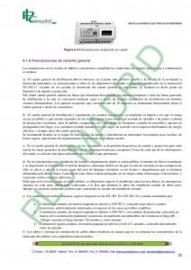 https://www.libreriaplcmadrid.es/catalogo-visual/wp-content/uploads/6-Intalaciones-electricas-generales-page-0231-212x300.jpg