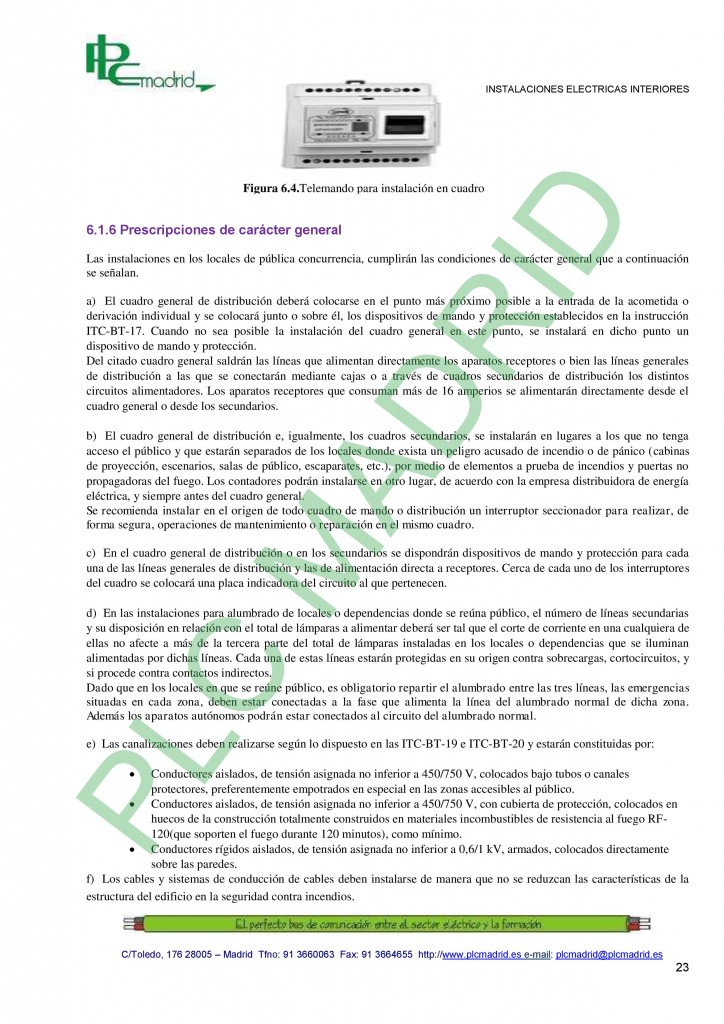 https://www.libreriaplcmadrid.es/catalogo-visual/wp-content/uploads/6-Intalaciones-electricas-generales-page-0231-724x1024.jpg
