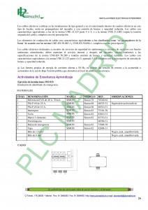 https://www.libreriaplcmadrid.es/catalogo-visual/wp-content/uploads/6-Intalaciones-electricas-generales-page-0241-212x300.jpg