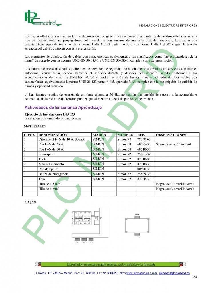 https://www.libreriaplcmadrid.es/catalogo-visual/wp-content/uploads/6-Intalaciones-electricas-generales-page-0241-724x1024.jpg