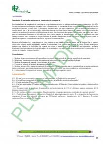 https://www.libreriaplcmadrid.es/catalogo-visual/wp-content/uploads/6-Intalaciones-electricas-generales-page-0261-212x300.jpg