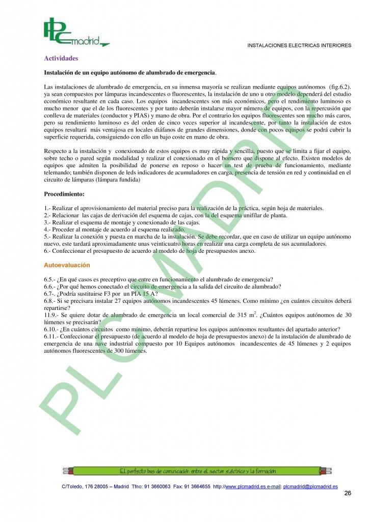 https://www.libreriaplcmadrid.es/catalogo-visual/wp-content/uploads/6-Intalaciones-electricas-generales-page-0261-724x1024.jpg