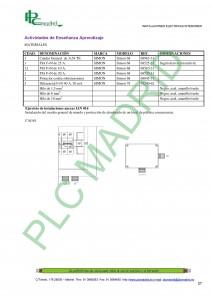 https://www.libreriaplcmadrid.es/catalogo-visual/wp-content/uploads/6-Intalaciones-electricas-generales-page-0271-212x300.jpg