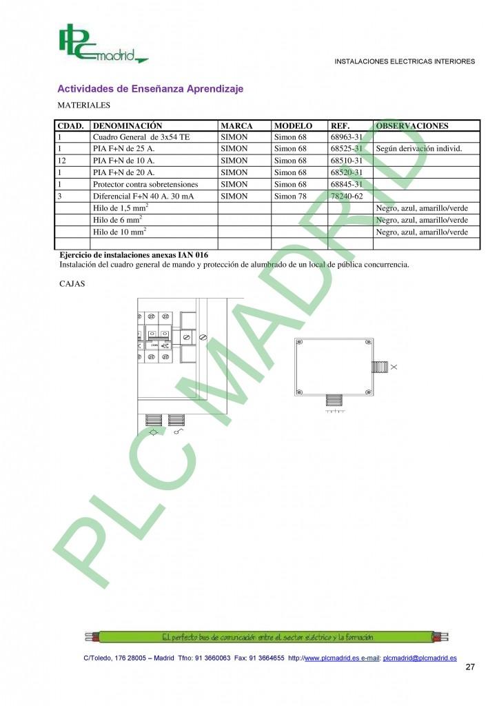 https://www.libreriaplcmadrid.es/catalogo-visual/wp-content/uploads/6-Intalaciones-electricas-generales-page-0271-724x1024.jpg