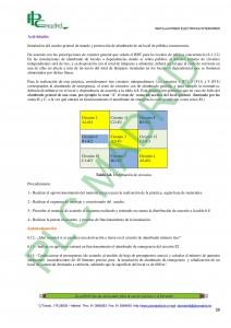 https://www.libreriaplcmadrid.es/catalogo-visual/wp-content/uploads/6-Intalaciones-electricas-generales-page-0291-212x300.jpg