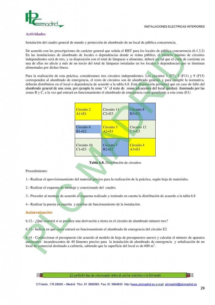 https://www.libreriaplcmadrid.es/catalogo-visual/wp-content/uploads/6-Intalaciones-electricas-generales-page-0291-724x1024.jpg