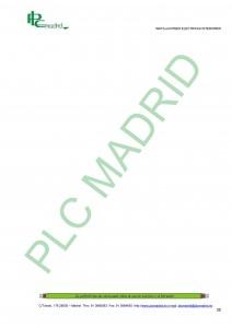 https://www.libreriaplcmadrid.es/catalogo-visual/wp-content/uploads/6-Intalaciones-electricas-generales-page-0301-212x300.jpg