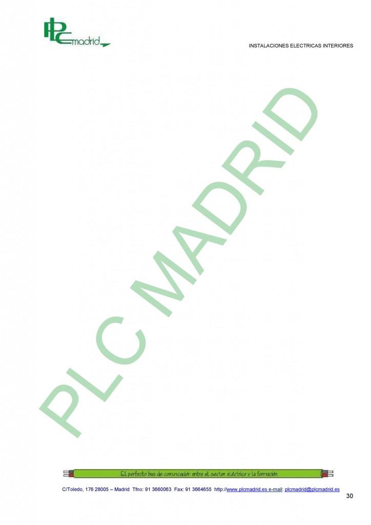 https://www.libreriaplcmadrid.es/catalogo-visual/wp-content/uploads/6-Intalaciones-electricas-generales-page-0301-724x1024.jpg