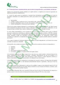 https://www.libreriaplcmadrid.es/catalogo-visual/wp-content/uploads/6-Intalaciones-electricas-generales-page-0311-212x300.jpg
