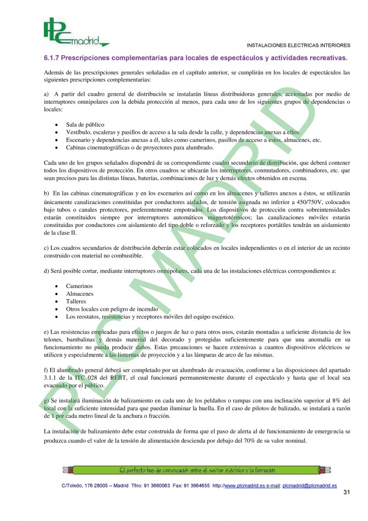 https://www.libreriaplcmadrid.es/catalogo-visual/wp-content/uploads/6-Intalaciones-electricas-generales-page-0311-724x1024.jpg