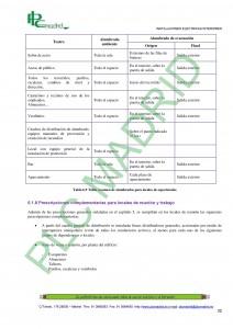 https://www.libreriaplcmadrid.es/catalogo-visual/wp-content/uploads/6-Intalaciones-electricas-generales-page-0321-212x300.jpg