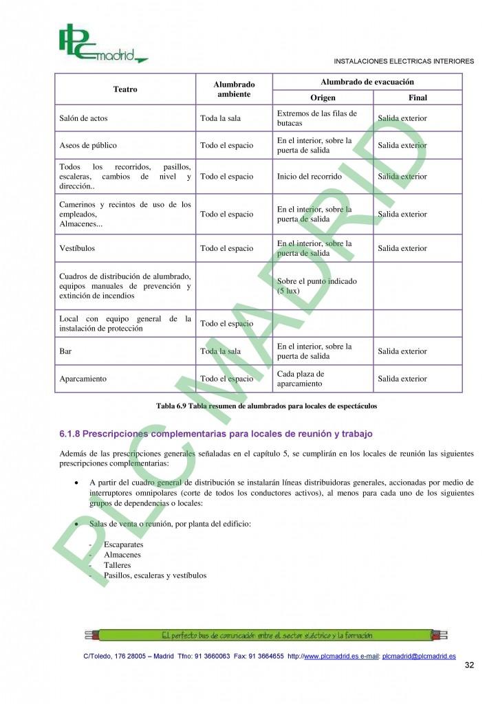 https://www.libreriaplcmadrid.es/catalogo-visual/wp-content/uploads/6-Intalaciones-electricas-generales-page-0321-724x1024.jpg