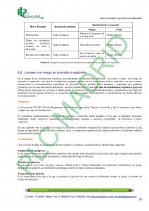 https://www.libreriaplcmadrid.es/catalogo-visual/wp-content/uploads/6-Intalaciones-electricas-generales-page-0331-212x300.jpg