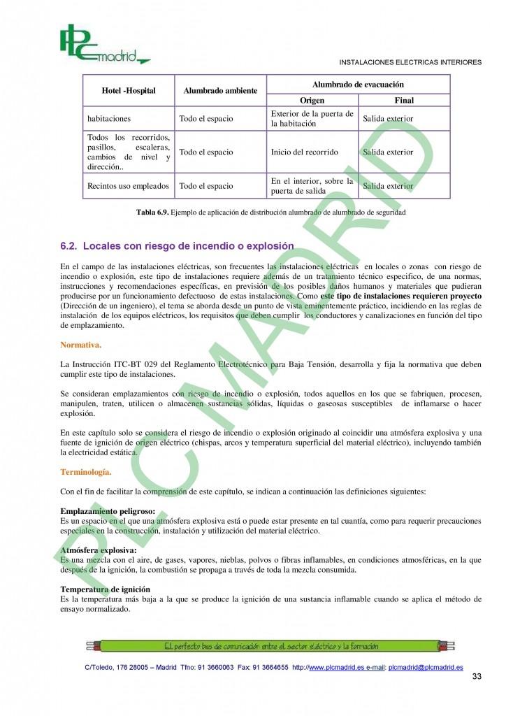 https://www.libreriaplcmadrid.es/catalogo-visual/wp-content/uploads/6-Intalaciones-electricas-generales-page-0331-724x1024.jpg