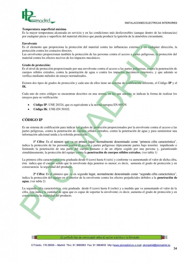 https://www.libreriaplcmadrid.es/catalogo-visual/wp-content/uploads/6-Intalaciones-electricas-generales-page-0341-724x1024.jpg