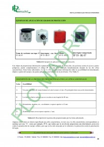 https://www.libreriaplcmadrid.es/catalogo-visual/wp-content/uploads/6-Intalaciones-electricas-generales-page-0361-212x300.jpg