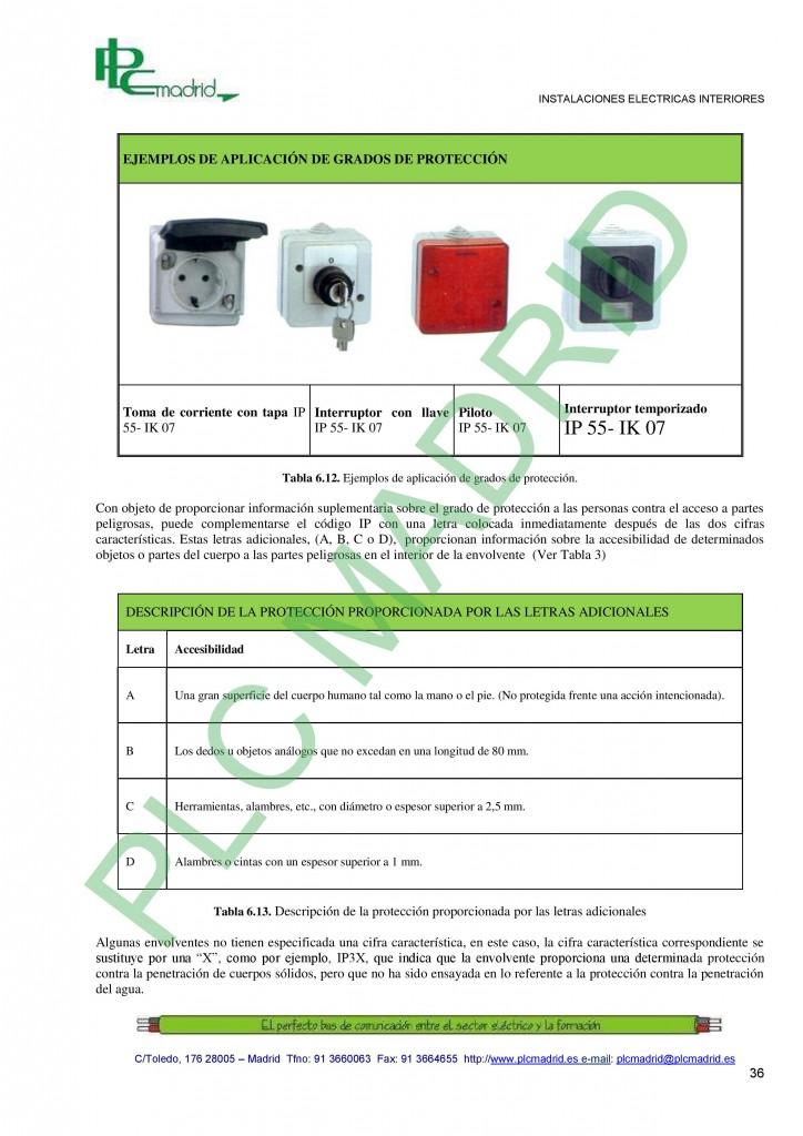 https://www.libreriaplcmadrid.es/catalogo-visual/wp-content/uploads/6-Intalaciones-electricas-generales-page-0361-724x1024.jpg