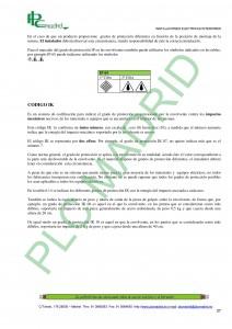 https://www.libreriaplcmadrid.es/catalogo-visual/wp-content/uploads/6-Intalaciones-electricas-generales-page-0371-212x300.jpg