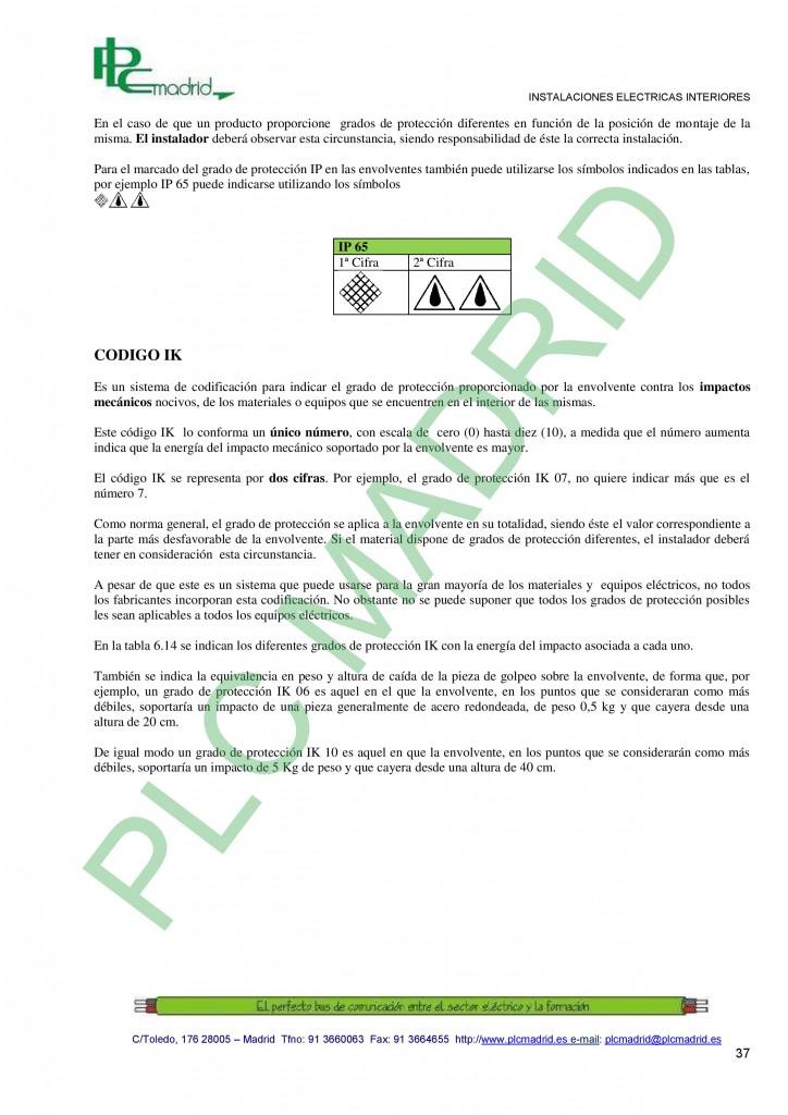 https://www.libreriaplcmadrid.es/catalogo-visual/wp-content/uploads/6-Intalaciones-electricas-generales-page-0371-724x1024.jpg