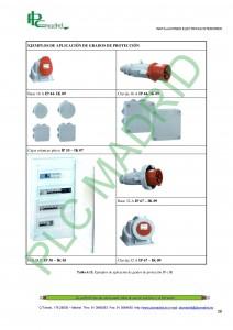 https://www.libreriaplcmadrid.es/catalogo-visual/wp-content/uploads/6-Intalaciones-electricas-generales-page-0391-212x300.jpg
