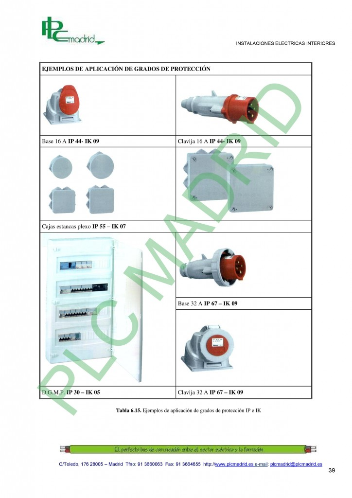 https://www.libreriaplcmadrid.es/catalogo-visual/wp-content/uploads/6-Intalaciones-electricas-generales-page-0391-724x1024.jpg