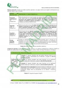 https://www.libreriaplcmadrid.es/catalogo-visual/wp-content/uploads/6-Intalaciones-electricas-generales-page-0401-212x300.jpg