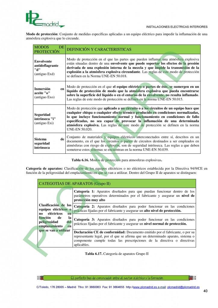 https://www.libreriaplcmadrid.es/catalogo-visual/wp-content/uploads/6-Intalaciones-electricas-generales-page-0401-724x1024.jpg