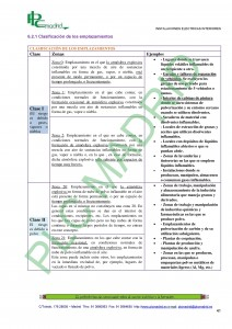 https://www.libreriaplcmadrid.es/catalogo-visual/wp-content/uploads/6-Intalaciones-electricas-generales-page-0411-212x300.jpg