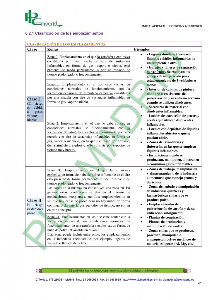 https://www.libreriaplcmadrid.es/catalogo-visual/wp-content/uploads/6-Intalaciones-electricas-generales-page-0411-724x1024.jpg