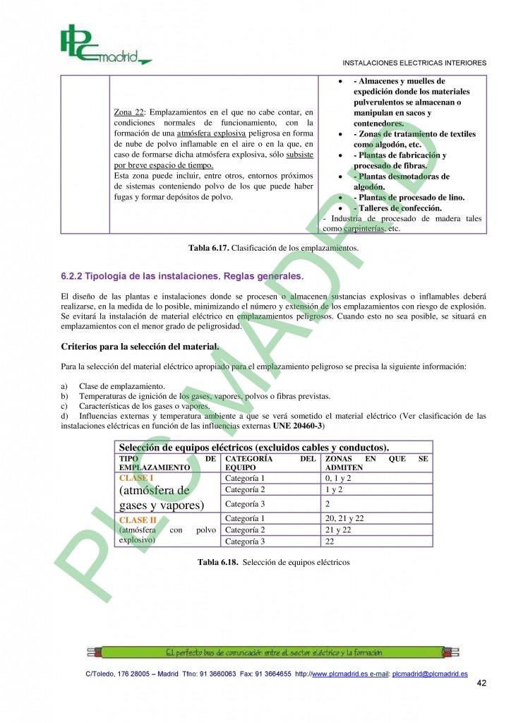 https://www.libreriaplcmadrid.es/catalogo-visual/wp-content/uploads/6-Intalaciones-electricas-generales-page-0421-724x1024.jpg